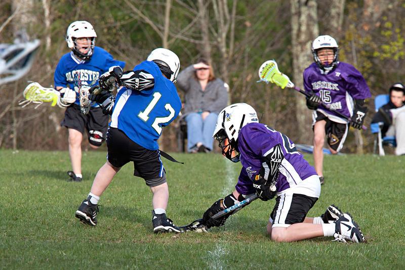 Essex Lacrosse-31.jpg