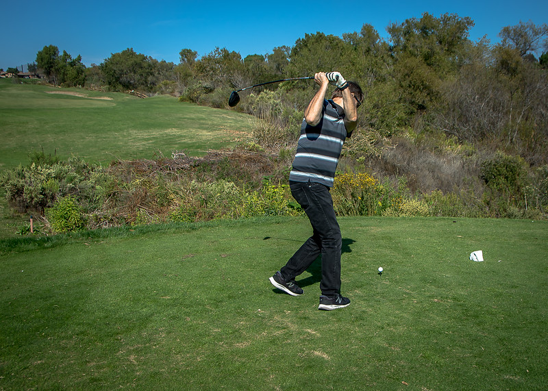 BOL Golf Classic-34.jpg
