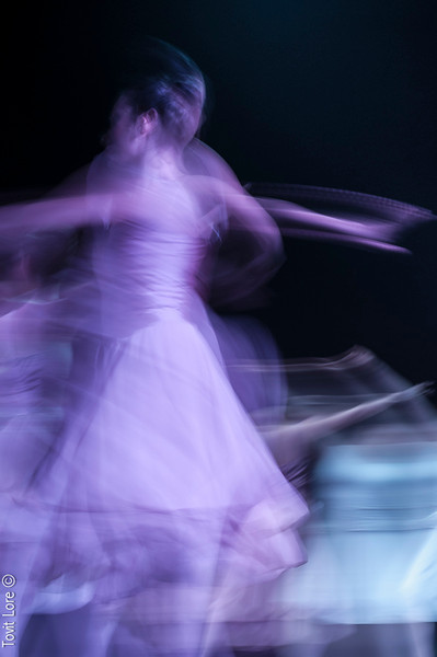 Dance 7 - Moshava ZY
