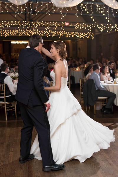 Knoxville-Wedding-Photographers-76.jpg