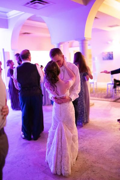 TylerandSarah_Wedding-1403.jpg