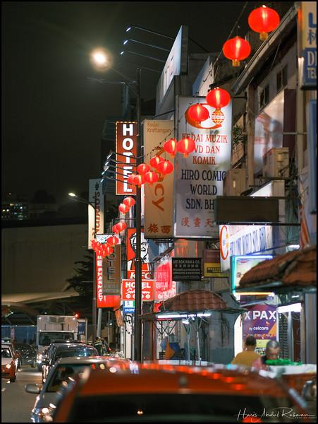 200215 Petaling Street 29.jpg
