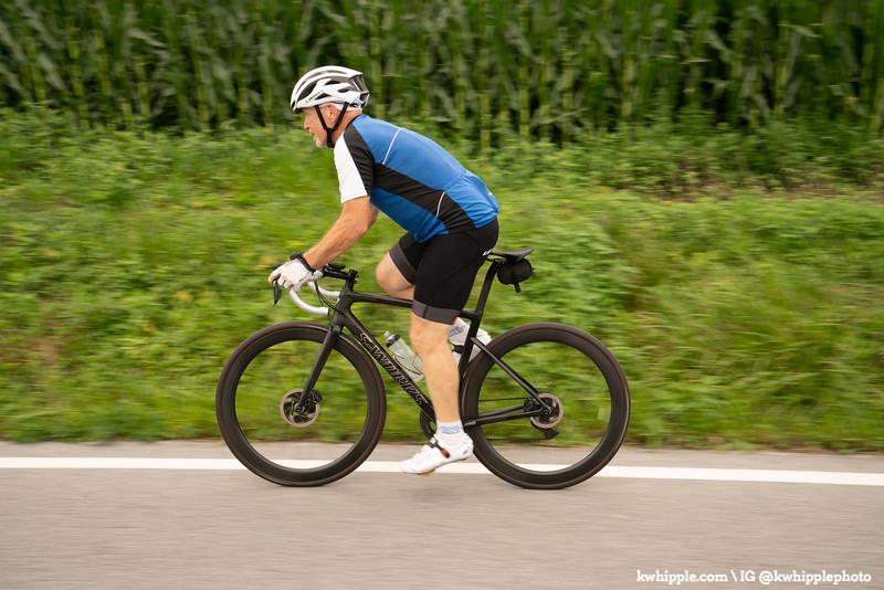 kwhipple_scott_max_bicycle_20190716_0029.jpg
