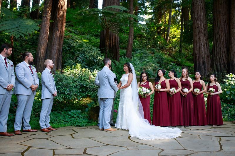 Neelam_and_Matt_Nestldown_Wedding-1343.jpg