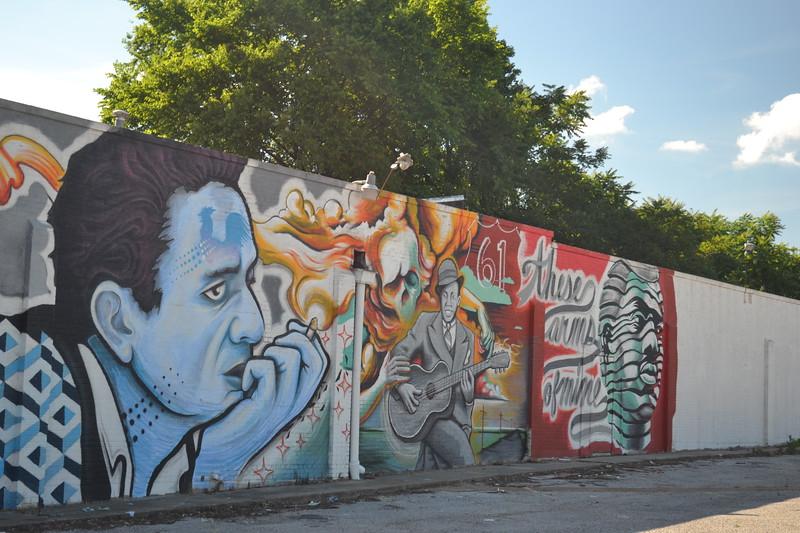 093 Lamar Mural.jpg