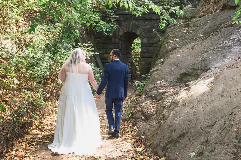 Central Park Wedding - Hannah & Eduardo-216.jpg