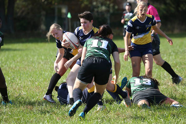 kwhipple_rugby_furies_20161029_201.jpg