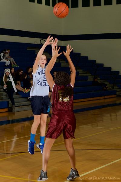 Willows middle school hoop Feb 2015 18.jpg