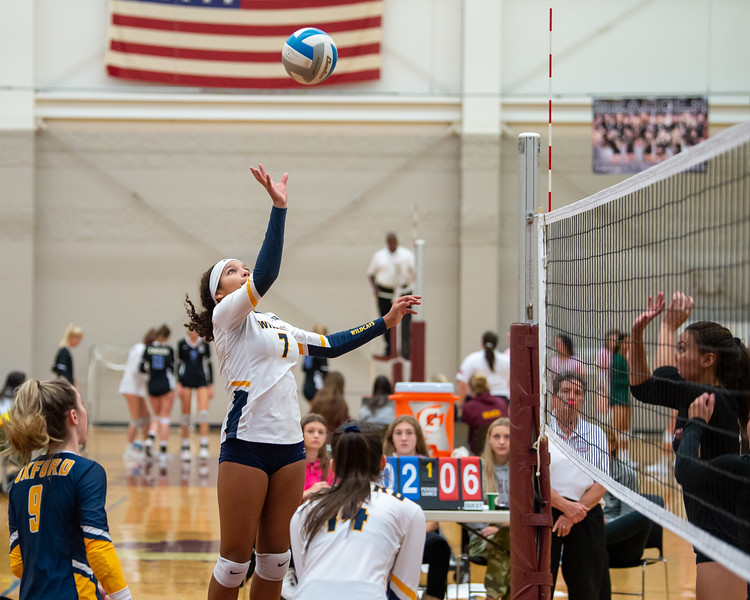OHS VBall at Seaholm Tourney 10 26 2019-1241.jpg