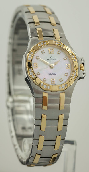 Watches-1144.jpg