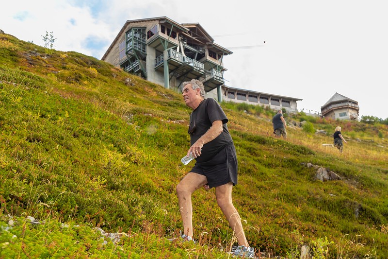Alyeska Climbathon September 14, 2019 1292.JPG