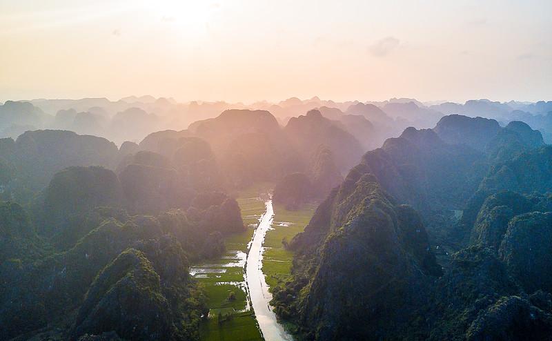 Vietnam Ninh Binh_DJI_0009 2.jpg