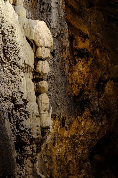 20180505 Seneca Caverns 005.jpg