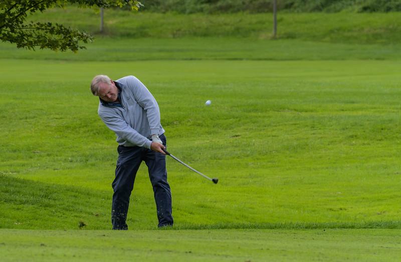ZP Golf Tournament-_5007776.jpg