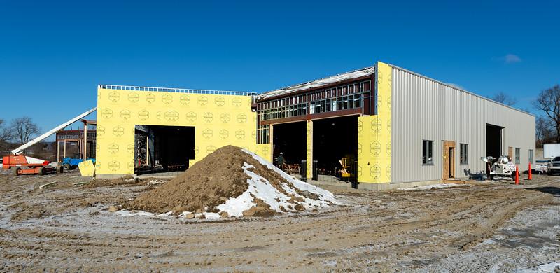 construction-02-21-2020-9.jpg