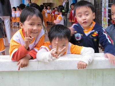 2011 Indochina