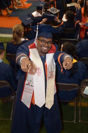 Graduation May92015