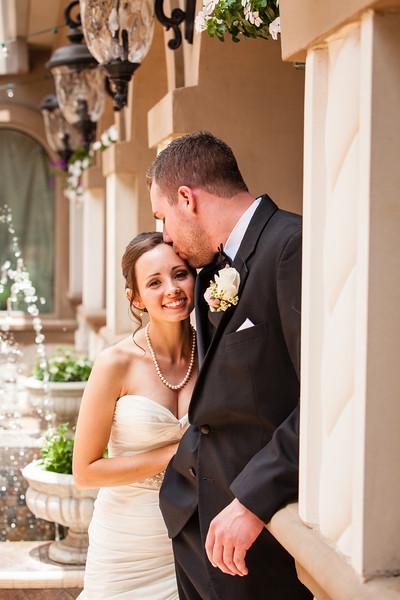 Wedding - Thomas Garza Photography-192.jpg