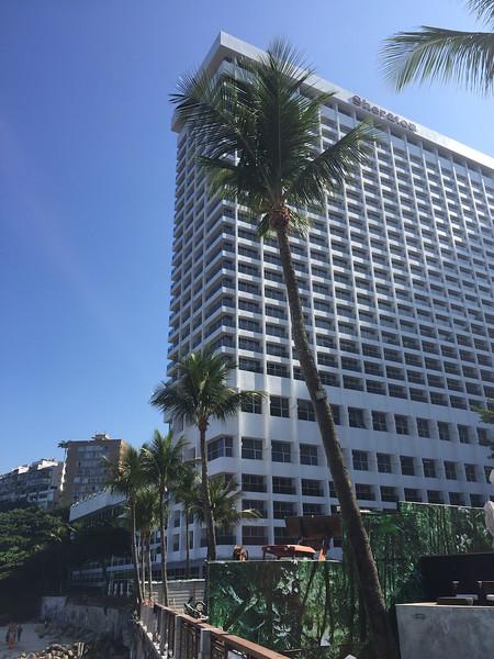 Hotels Rio de Janeiro.jpg