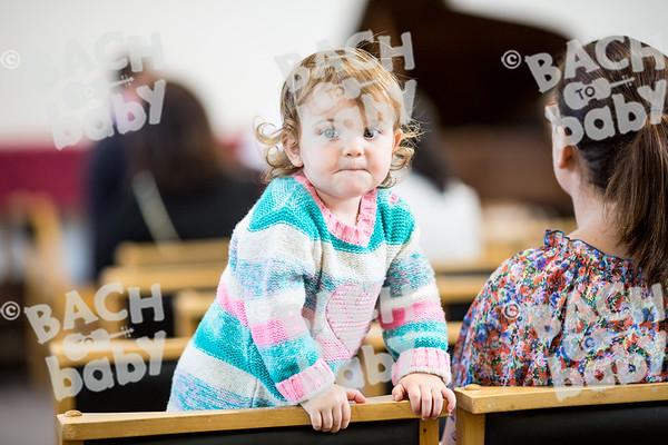 Bach to Baby 2017_Helen Cooper_Pimlico_2017-15-09-27.jpg