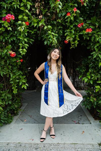 Jessicas Graduation - Print-13.jpg