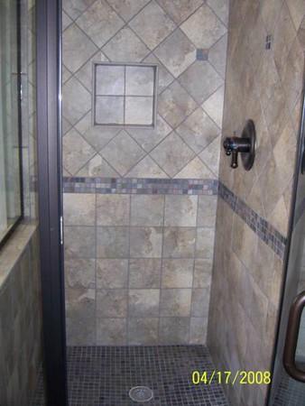 bathroom-tile7_op_450x600.jpg