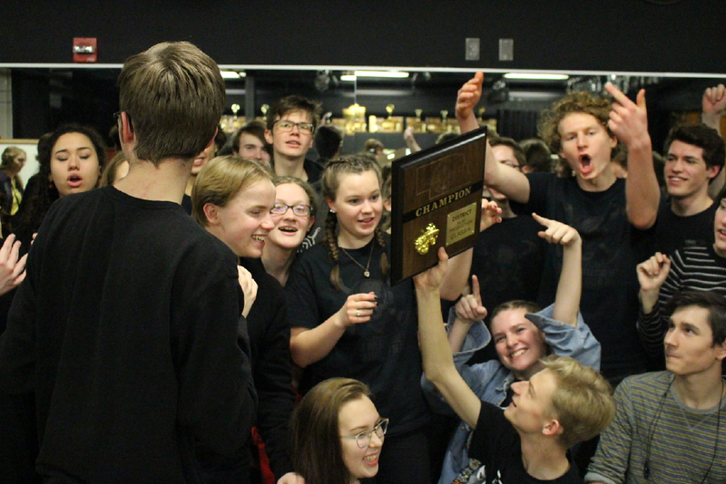 21509_lhstheatertrophy_1000x667.jpg