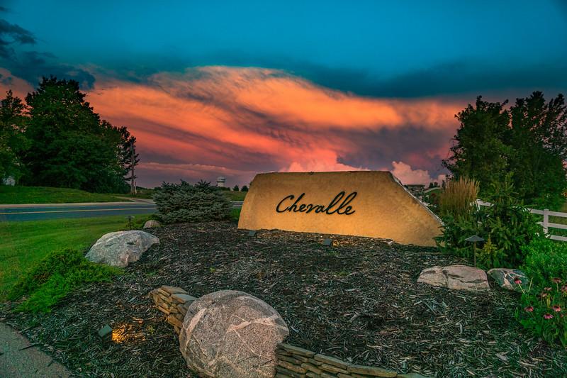 Grand Chevalle Bridge Sunset 8-16-16-3.jpg