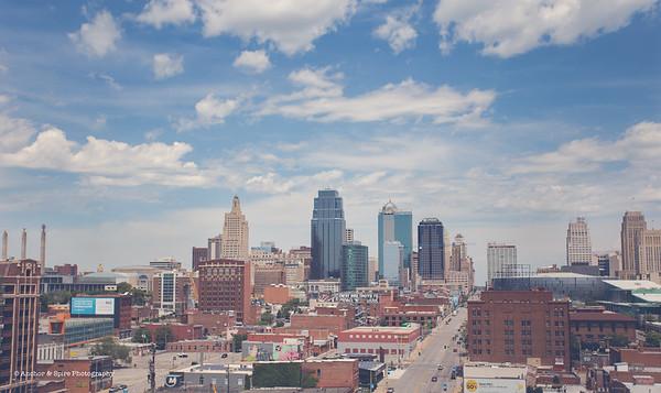 Kansas City Iconic