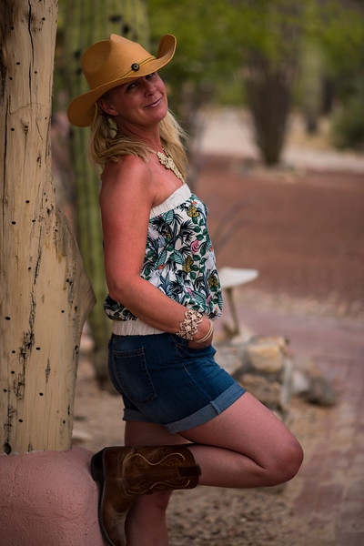 Arizona_070617_0567.jpg