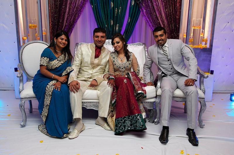 Rahim-Walima-2012-06-02260.jpg