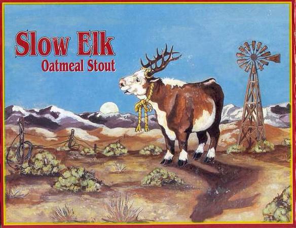620_Slow_Elk_Oatmeal_Stout.jpg