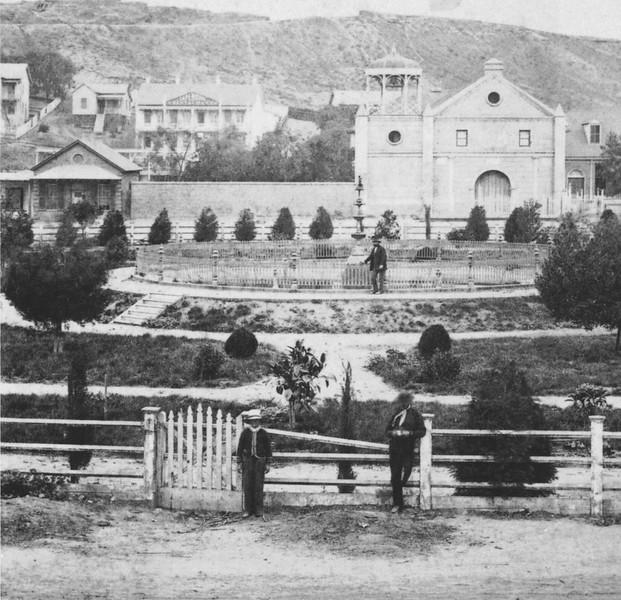 1880-elpueblothehistoricheartofla-098.jpg