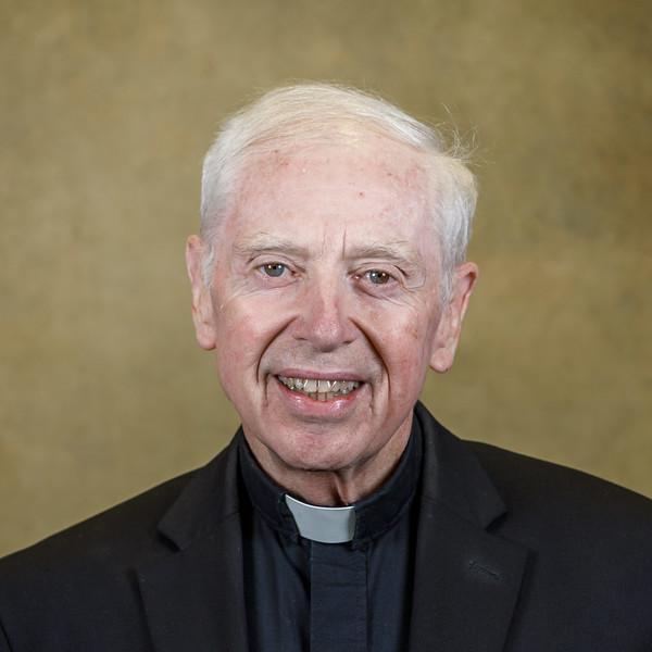 Rev. Msgr. Robert A. O'Grady.jpg