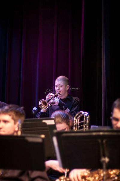 Jazz-.2013.-357.jpg