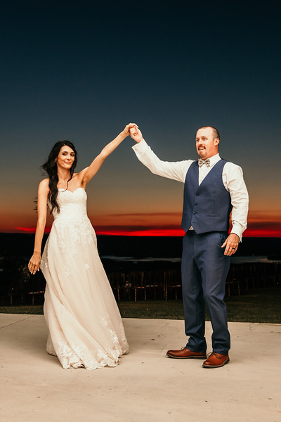 Goodwin Wedding-1174.jpg