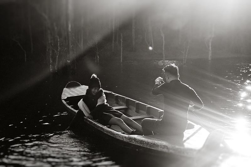 Tu-Nguyen-Destination-Wedding-Photographer-Dalat-Elopement-192-1.jpg