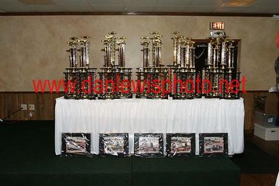 11/13/10 Awards Banquet