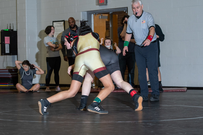 Girls Wrestling 1_21_20-146.jpg