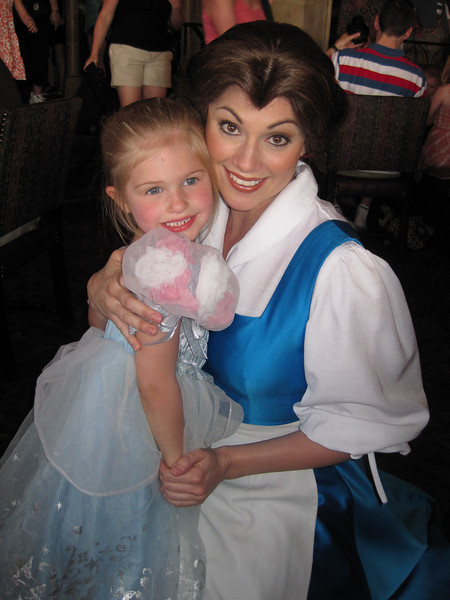 Disney2011-29.JPG