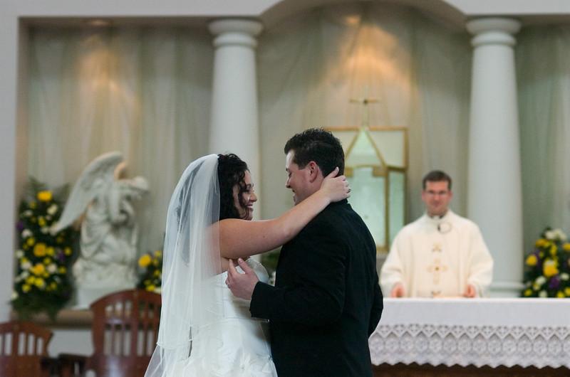 Legendre_Wedding_Ceremony081.JPG