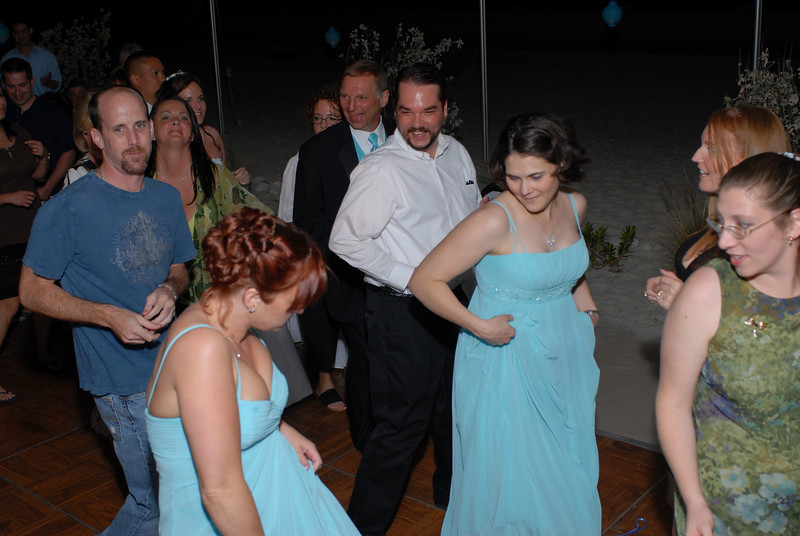 2008 04 26 - Jill and Mikes Wedding 113.JPG