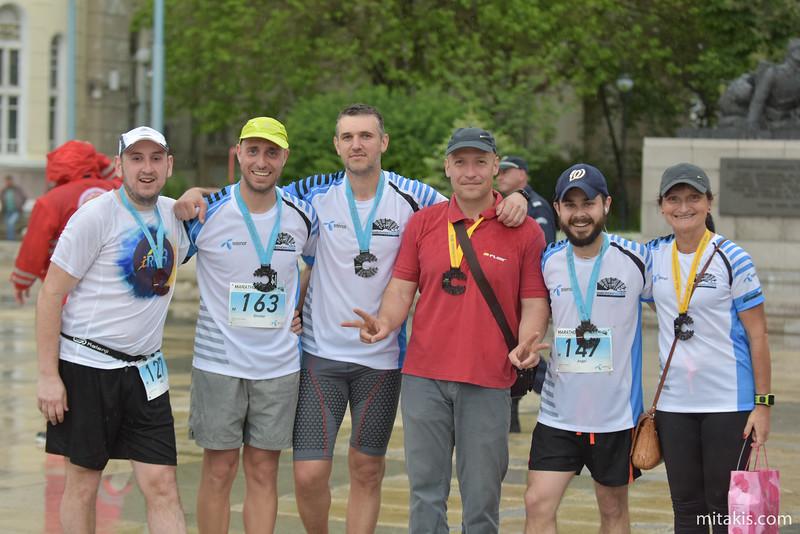mitakis_marathon_plovdiv_2016-429.jpg