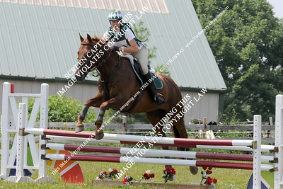 13 Helle & Orion 07-18-2012