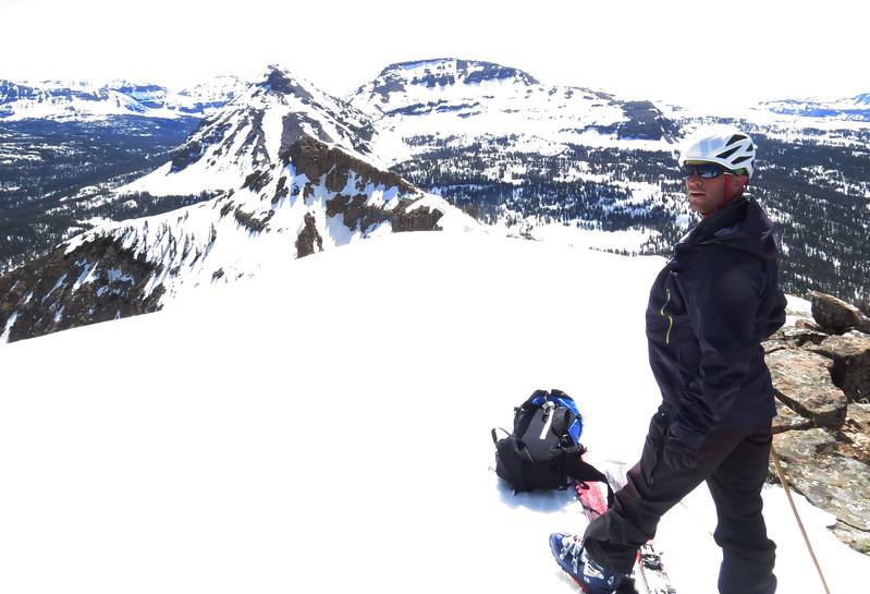 Notch Summit