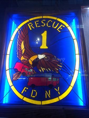 F.D.N.Y. Rescue Co.1