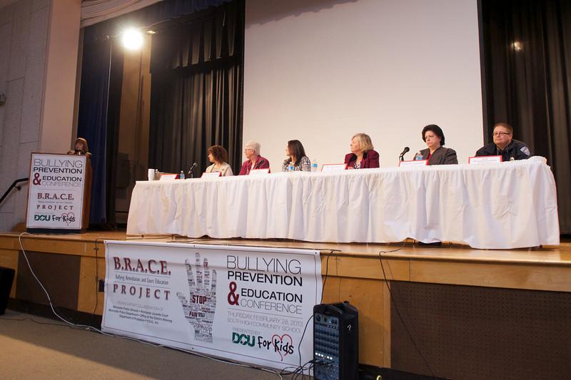 brace-conference_022813 218.jpg