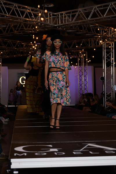 Knoxville Fashion Week Friday-589.jpg