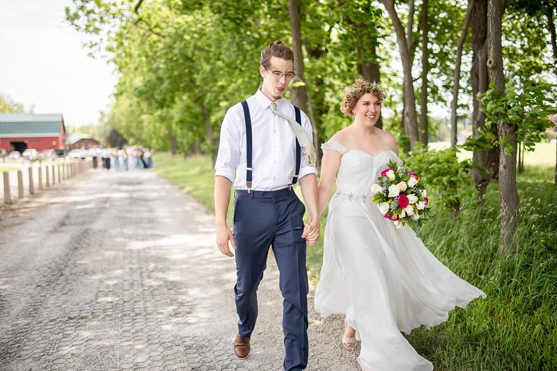 Taylor & Micah Wedding (0136).jpg