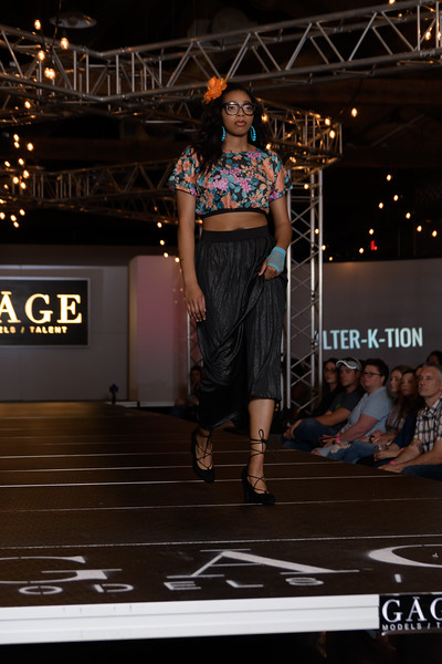 Knoxville Fashion Week Friday-511.jpg